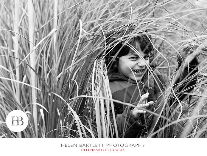 blogImagechildren-and-family-photographer-cambridge-28