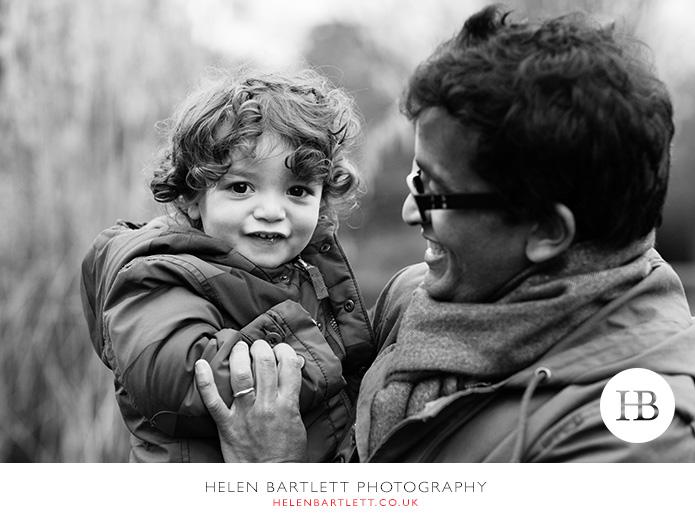 blogImagechildren-and-family-photographer-cambridge-29
