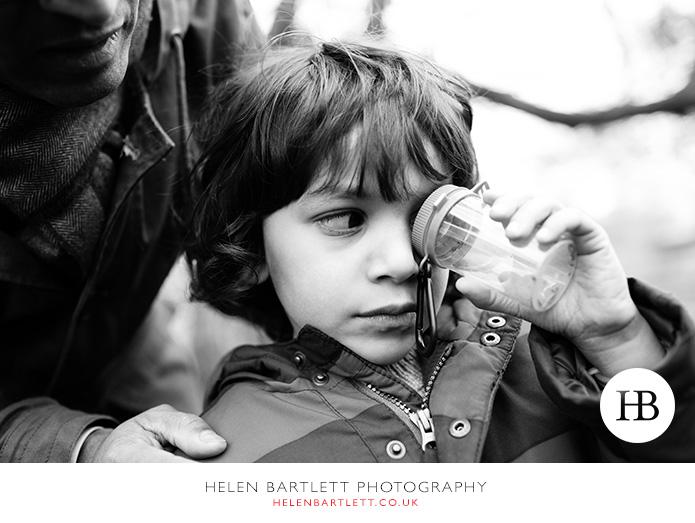 blogImagechildren-and-family-photographer-cambridge-30