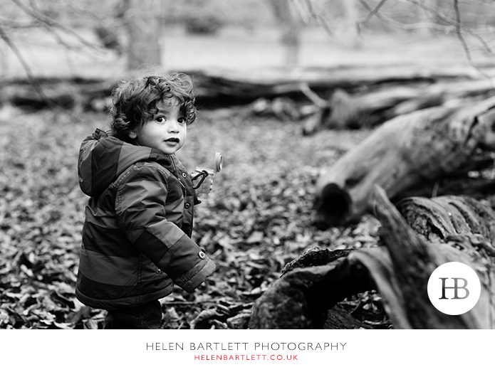 blogImagechildren-and-family-photographer-cambridge-31