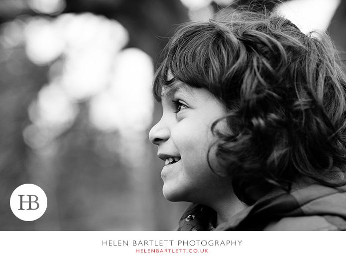 blogImagechildren-and-family-photographer-cambridge-32