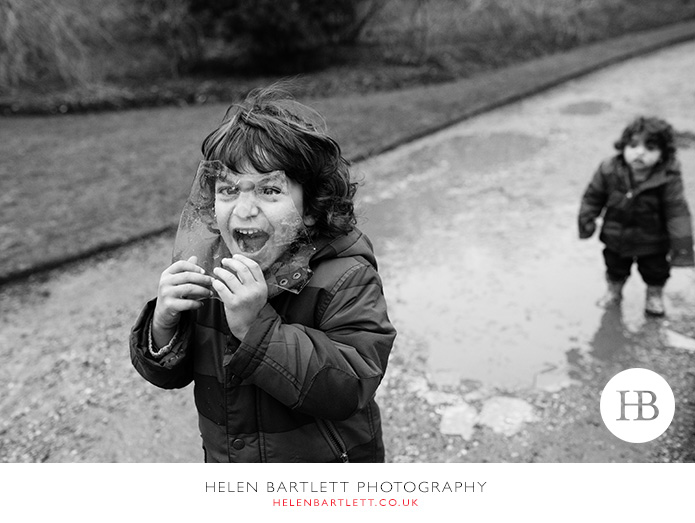 blogImagechildren-and-family-photographer-cambridge-33