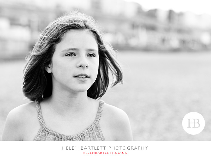 blogImagebrighton-family-photographer-1
