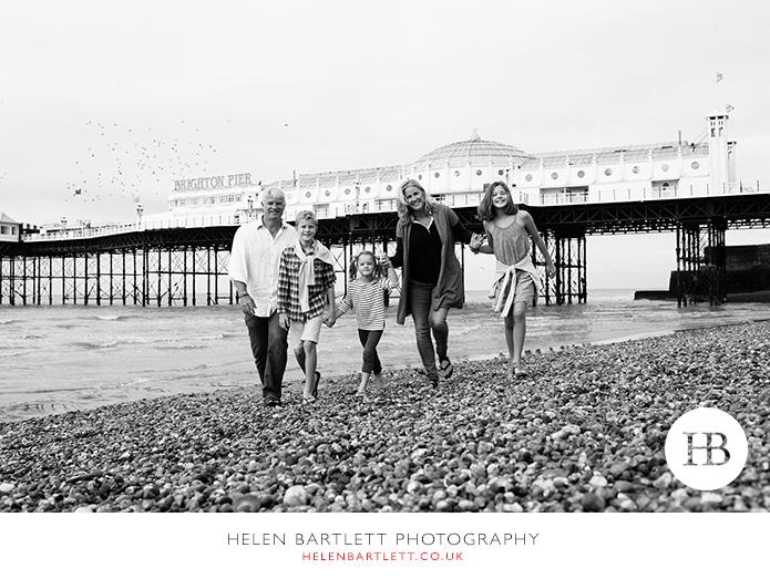 blogImagebrighton-family-photographer-10