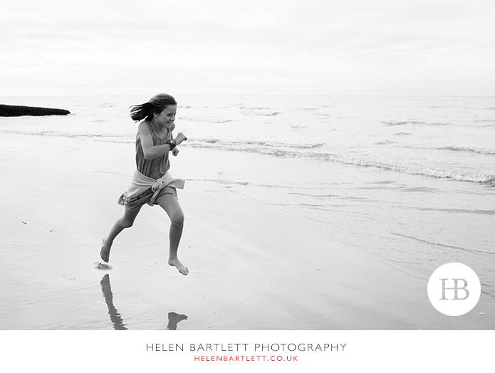 blogImagebrighton-family-photographer-11