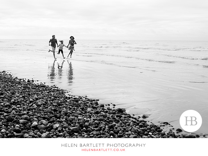 blogImagebrighton-family-photographer-12