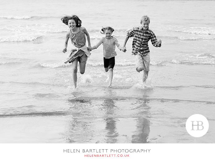 blogImagebrighton-family-photographer-13