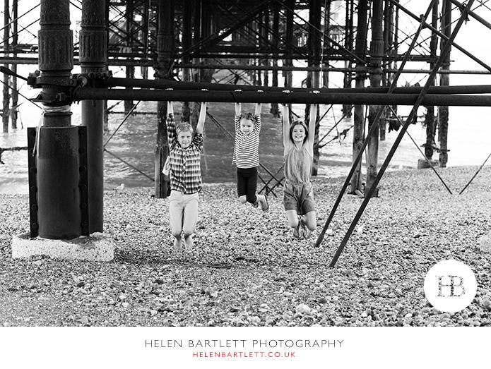 blogImagebrighton-family-photographer-14