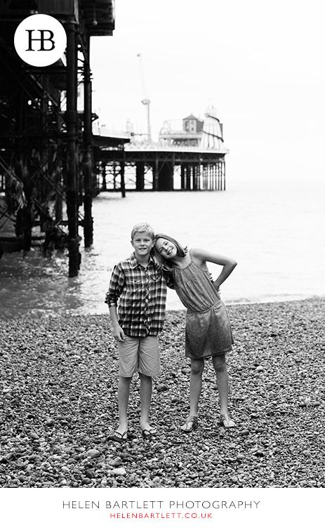 blogImagebrighton-family-photographer-15