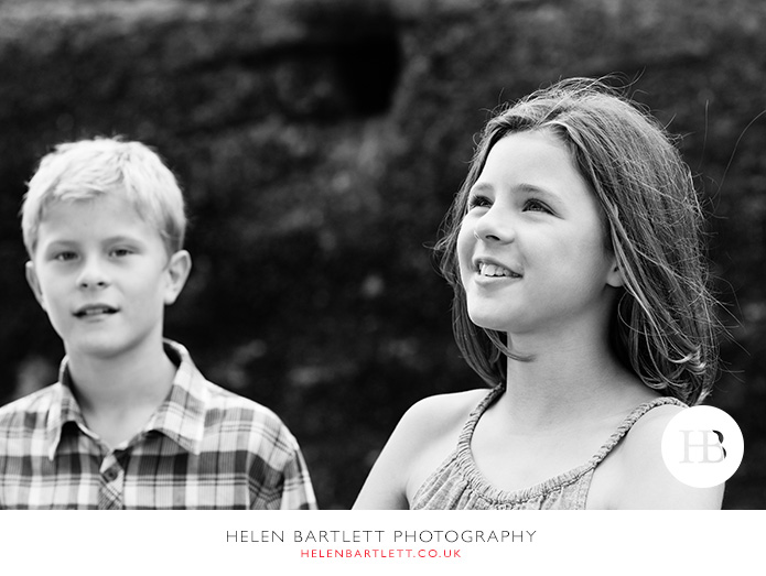 blogImagebrighton-family-photographer-16