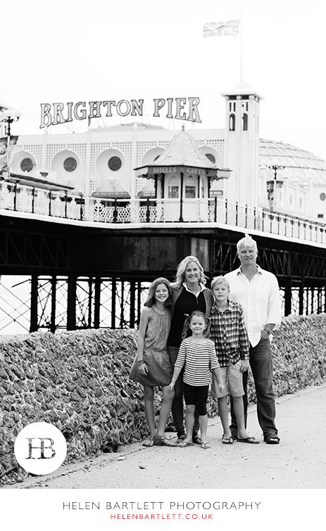 blogImagebrighton-family-photographer-17