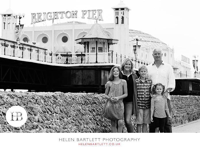 blogImagebrighton-family-photographer-18