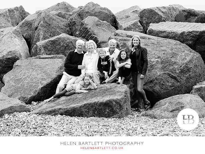 blogImagebrighton-family-photographer-19
