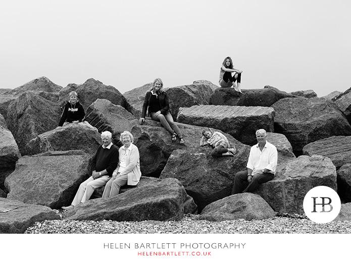 blogImagebrighton-family-photographer-20