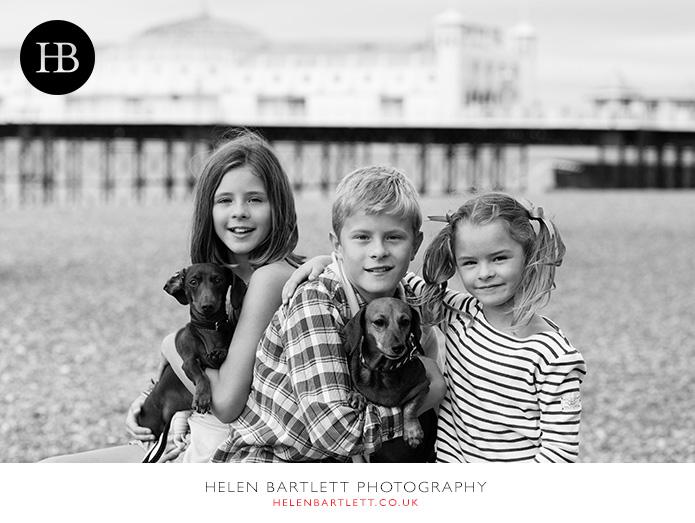 blogImagebrighton-family-photographer-4