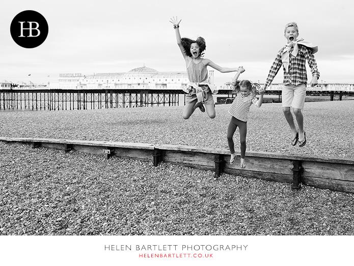 blogImagebrighton-family-photographer-5