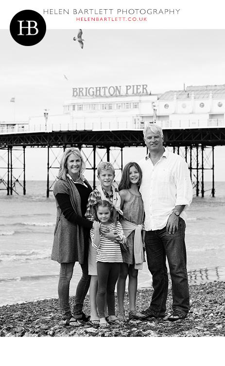 blogImagebrighton-family-photographer-6