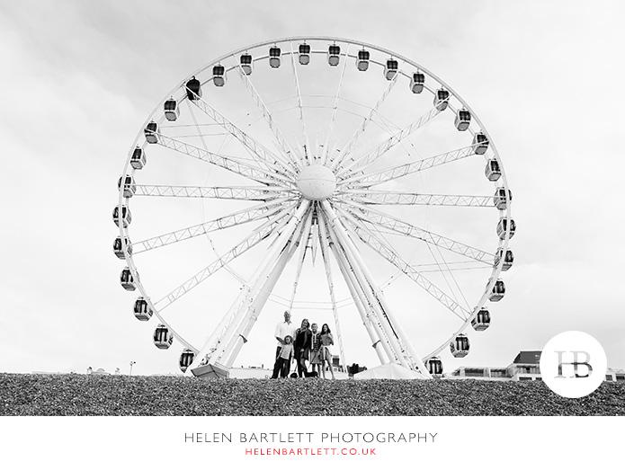 blogImagebrighton-family-photographer-9