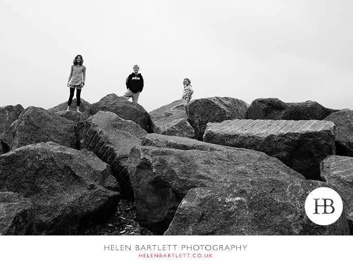 blogImagechildren-and-family-photography-brighton-and-hove-21