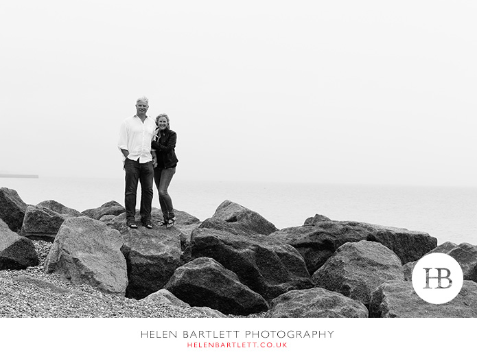 blogImagechildren-and-family-photography-brighton-and-hove-22