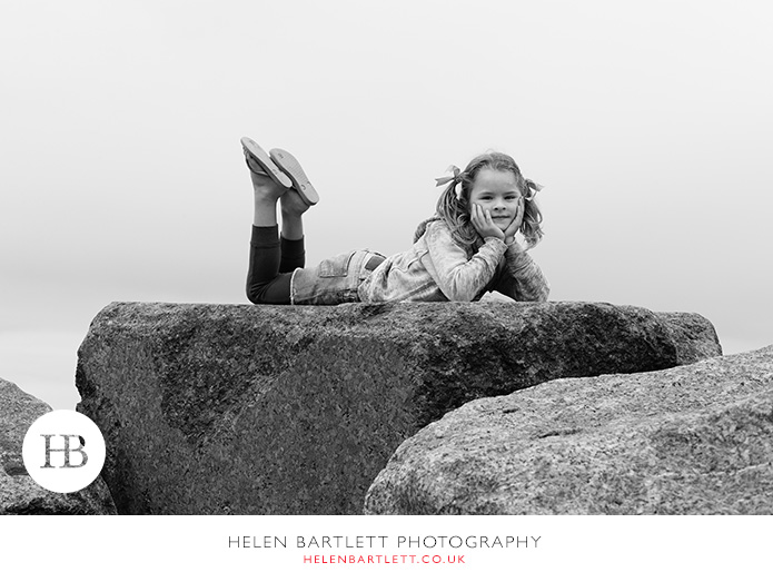 blogImagechildren-and-family-photography-brighton-and-hove-23