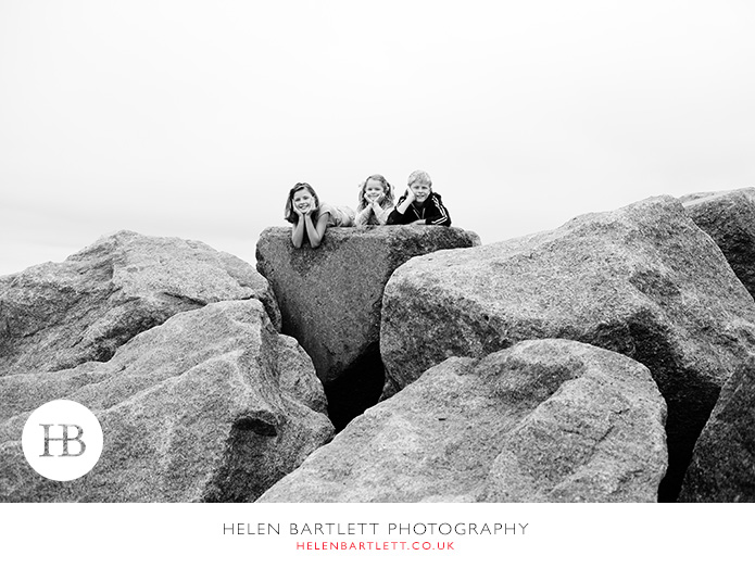 blogImagechildren-and-family-photography-brighton-and-hove-24