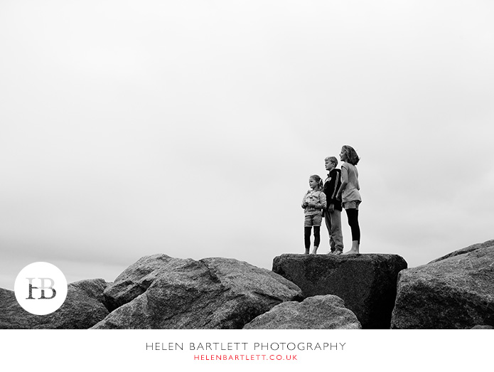 blogImagechildren-and-family-photography-brighton-and-hove-25