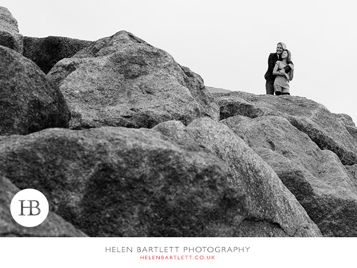 blogImagechildren-and-family-photography-brighton-and-hove-26