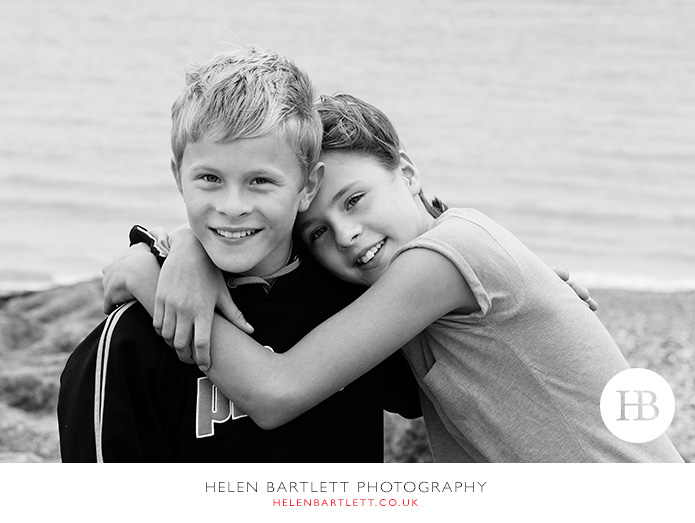 blogImagechildren-and-family-photography-brighton-and-hove-27