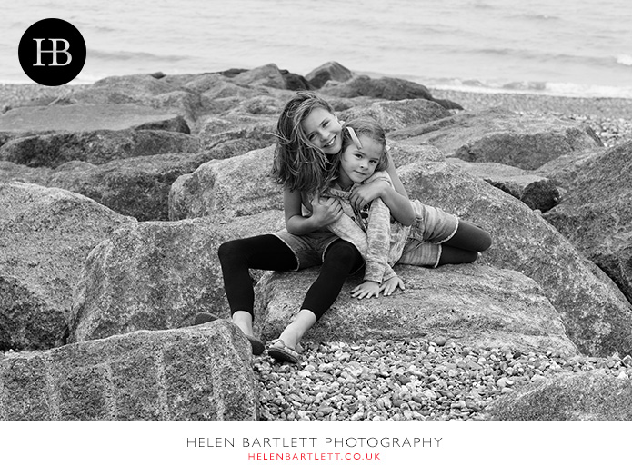 blogImagechildren-and-family-photography-brighton-and-hove-28