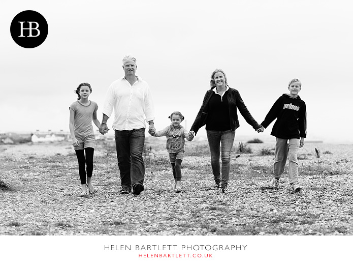 blogImagechildren-and-family-photography-brighton-and-hove-29