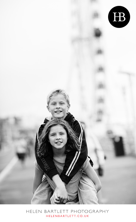 blogImagechildren-and-family-photography-brighton-and-hove-30