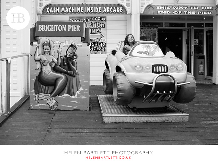 blogImagechildren-and-family-photography-brighton-and-hove-31