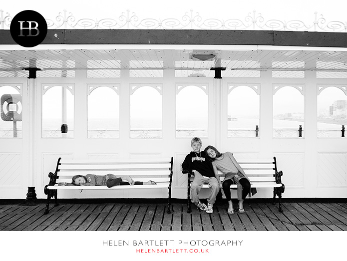 blogImagechildren-and-family-photography-brighton-and-hove-32