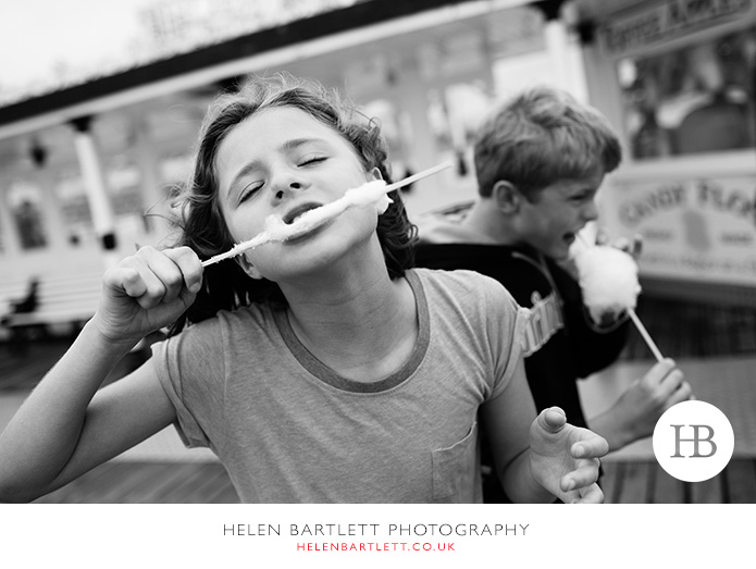 blogImagechildren-and-family-photography-brighton-and-hove-33
