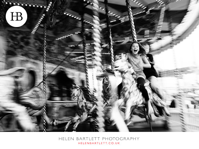 blogImagechildren-and-family-photography-brighton-and-hove-34