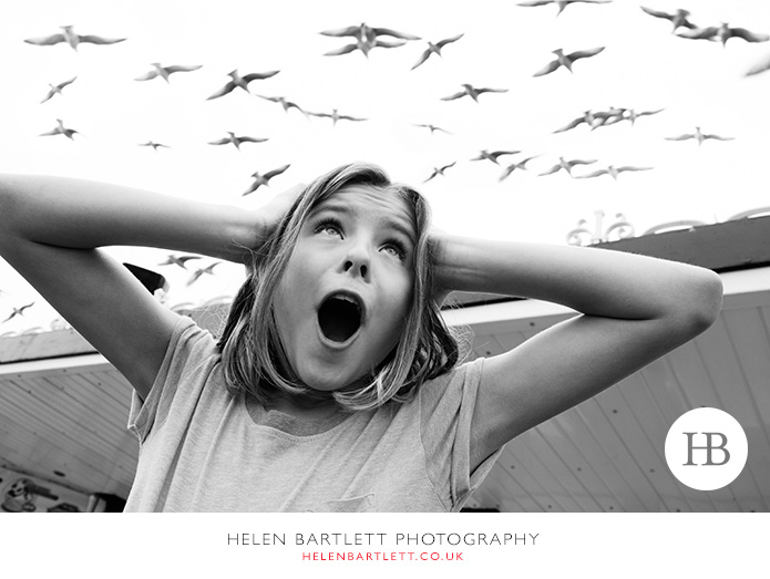 blogImagechildren-and-family-photography-brighton-and-hove-35