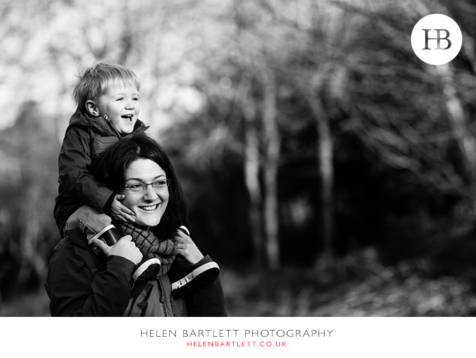 blogImagefamily-photography-with-twins-oxford-20