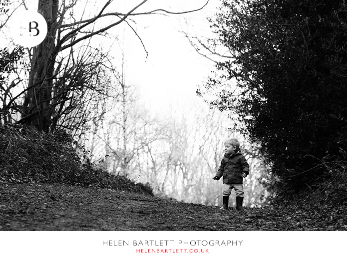 blogImagefamily-photography-with-twins-oxford-22