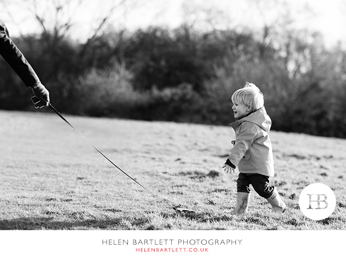 blogImagefamily-photography-with-twins-oxford-23
