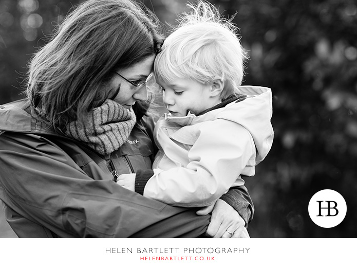 blogImagefamily-photography-with-twins-oxford-24