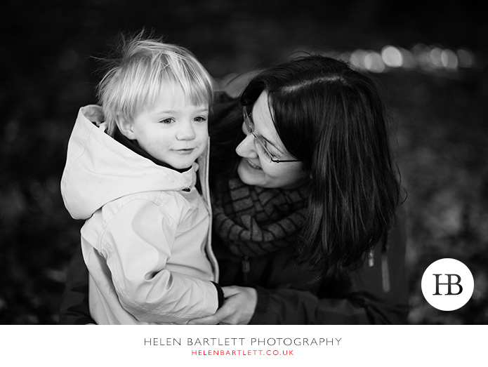 blogImagefamily-photography-with-twins-oxford-25