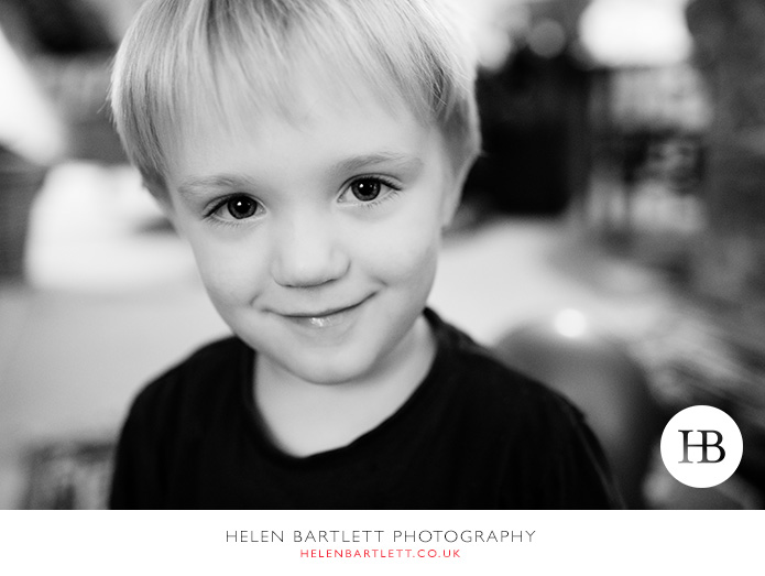 blogImagetwins-photographer-family-oxford-1
