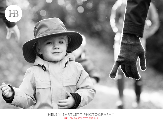 blogImagetwins-photographer-family-oxford-10