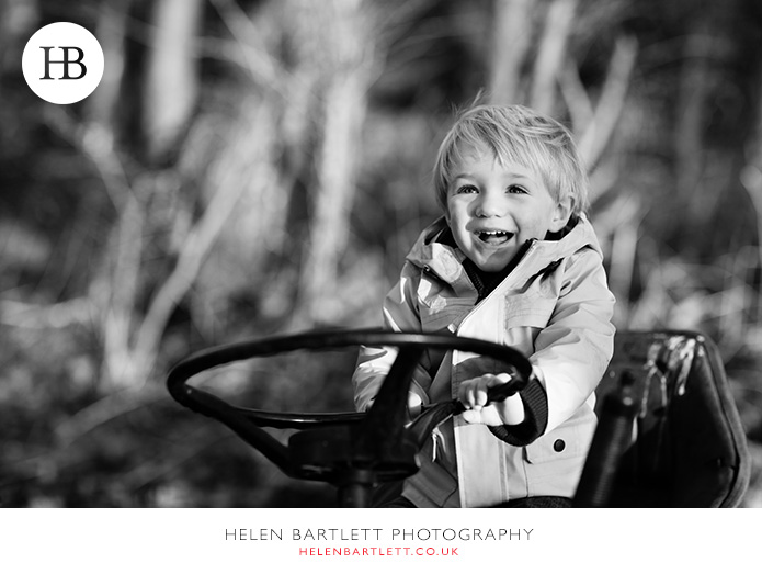 blogImagetwins-photographer-family-oxford-11