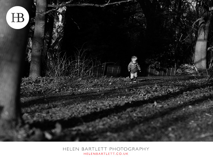 blogImagetwins-photographer-family-oxford-13