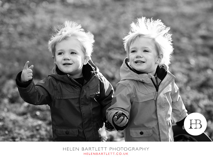 blogImagetwins-photographer-family-oxford-14