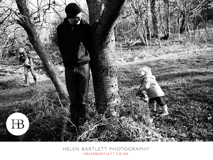 blogImagetwins-photographer-family-oxford-16
