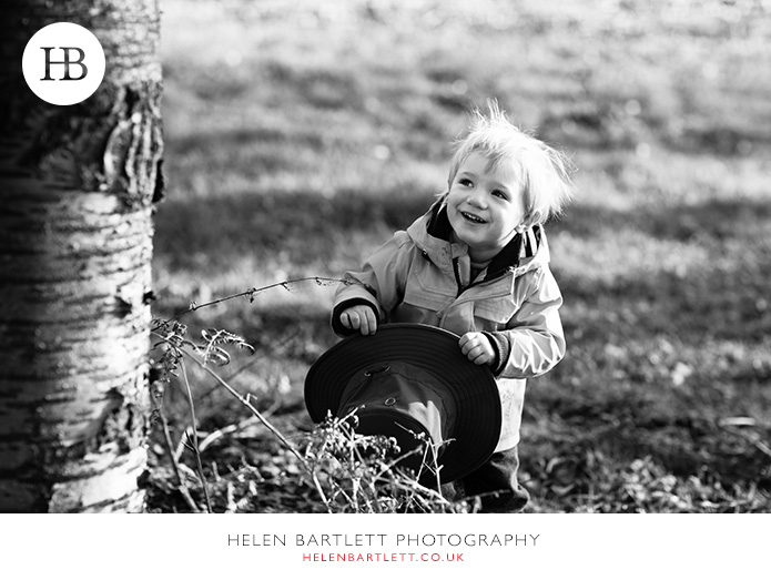 blogImagetwins-photographer-family-oxford-17