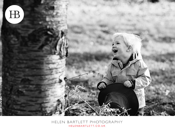blogImagetwins-photographer-family-oxford-18